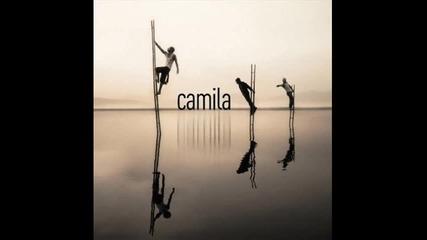 Camila - Amor Eterno