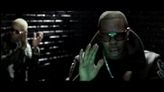 Busta Rhymes & Chris Brown - Why Stop Now New 2012 Full Hd 1080p