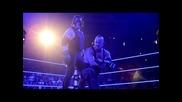 Гробаря ( The Undertaker )