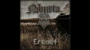Niburta - Eredet (full demo album 2010) (ethno-folk metal)