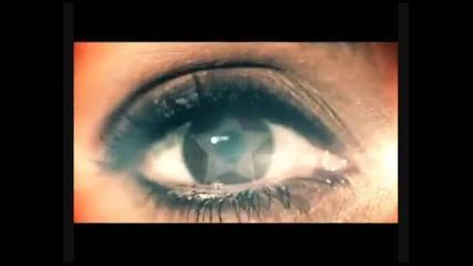 Видео визитка - Къци Вапцаров