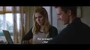 Veronica Mars Movie 2014 Bg Sub 2/2