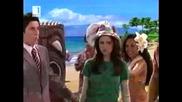Магьосниците От Уейвърли Плейс сезон 1 Епизод 10