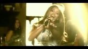 Beyonce - Irreplaceable [hq]+ Bg Sub
