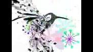 Mozez - Feel Free
