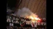 Ultras Juve
