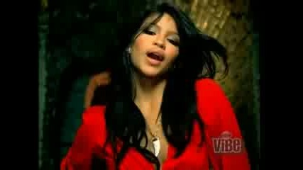 Cassie - Long Way To Go