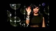 Преслава - Дишай - Официално видео