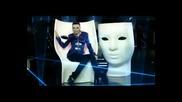 New * Теодора - Онази ( Dj Pantelis Remix ) ( Official Video) 2010