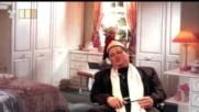 ТУТУРУТКА - Дядо Мафиото (Dyado Mafioto) Official