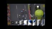 Тор Хусховд спечели 3-ия етап от Обиколката на Полша