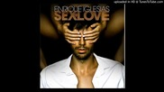 Enrique Iglesias feat. Pitbull - Let Me Be Your Lover