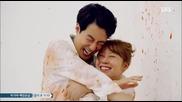 [easternspirit] It's Okay, That's Love (2014) E16 2/2