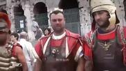 Валя и Моро превземат света- Европа- - 26.06.2014