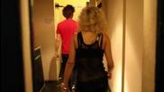 Rita Ora - R I P Delta Heavy Remix