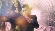 Sabiani ft. Marseli Shkendije Mujaj - Show Biz (official Video Hd)