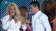 Gergana I Galin Vkusat Ostava 11 Godini Planeta Tv 2012