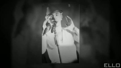 Премьера-песни-тимур-родригез-(t-moor-rodriguez