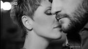 Джина Стоева - Писано ни е ( Официално видео, високо качество )