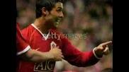 Cristiano Ronaldo The Best 2