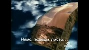 Stevie Wonder - I Just Called To Say I Love You Превод