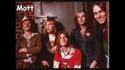 Mott - See You Again