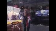 Janis Joplin - Mercedes Benz ( Целия запис )