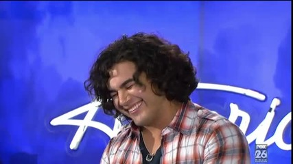Chris Medina Fiance Has Brain Damage and Sings His Heart Break Even For her [hd]