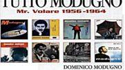 Domenico Modugno --marinai Donne E Guai 1958