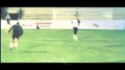 Alex Oxlade Chamberlain Future Of Arsenal Skills Goals-hd