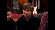 Hannah Montana Forever - Cast Goodbyes
