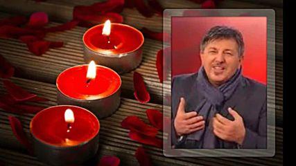 Велика !!! Serif Konjevic - Ko te voli ko ti srce grije - Audio 1989 (bg,sub)