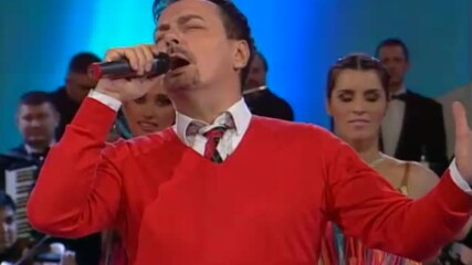 Dragan Kojic Keba - Ona to zna ( Grand show - Live )