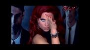 Премиера / Ивена - Нещо Малко Черно / hq