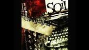 Soil - Remember С Превод