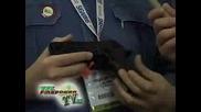 FirepowerTV 2006 SigArms Еп. 1