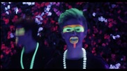 Jack and Jack - Wild Life (official Music Video)