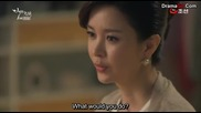 Bride of the Century ep 3 part 4
