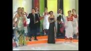 Buqja, Gazi, amp; Linda - Mos ja knaq zemren dushmanit 2010 Vid