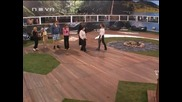 Big Brother 4 [22.10.2008] - Част 5