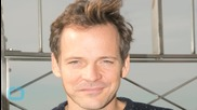 Peter Sarsgaard Exits CAA for WME