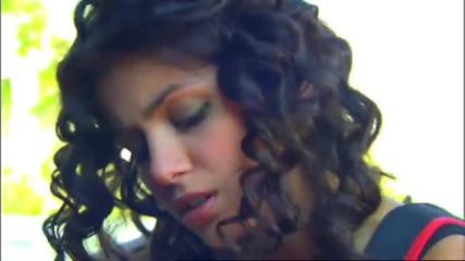 Katie Melua - Crawling Up A Hill
