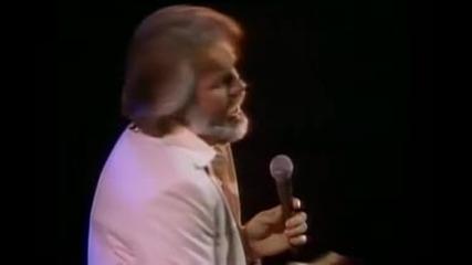 (1980) Kenny Rogers - Lady