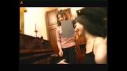 Силвия И Камелия - На Тебе, Мамо