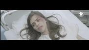Adrian Sina feat Diana Hetea - Back To Me ( Официално Видео + Превод