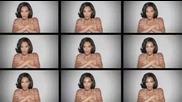 Beyonce - Countdown ( Официално Видео )