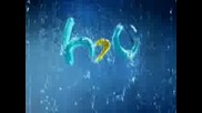 Charmed Opening - H2o: Just Add Water Style 2