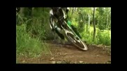 Sam Hill - Earthed 5