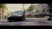 12 Rounds Trailer Бг Субтитри