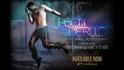 / П Р Е В О Д / Jason Derulo - Fight For You (official Video)